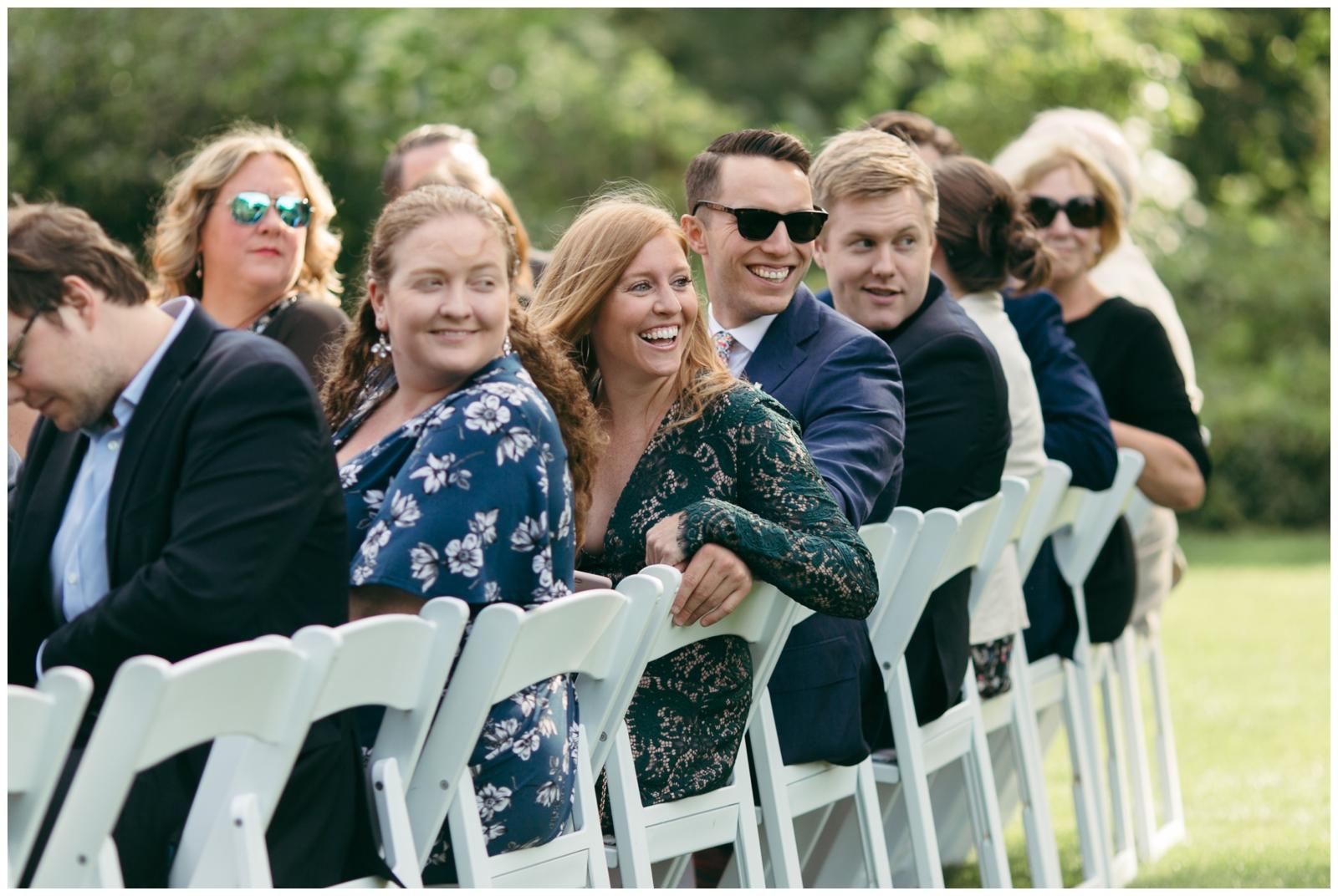 Moraine-Farm-wedding-Bailey-Q-Photo-Massachusetts-wedding-photpgrapher-055.jpg
