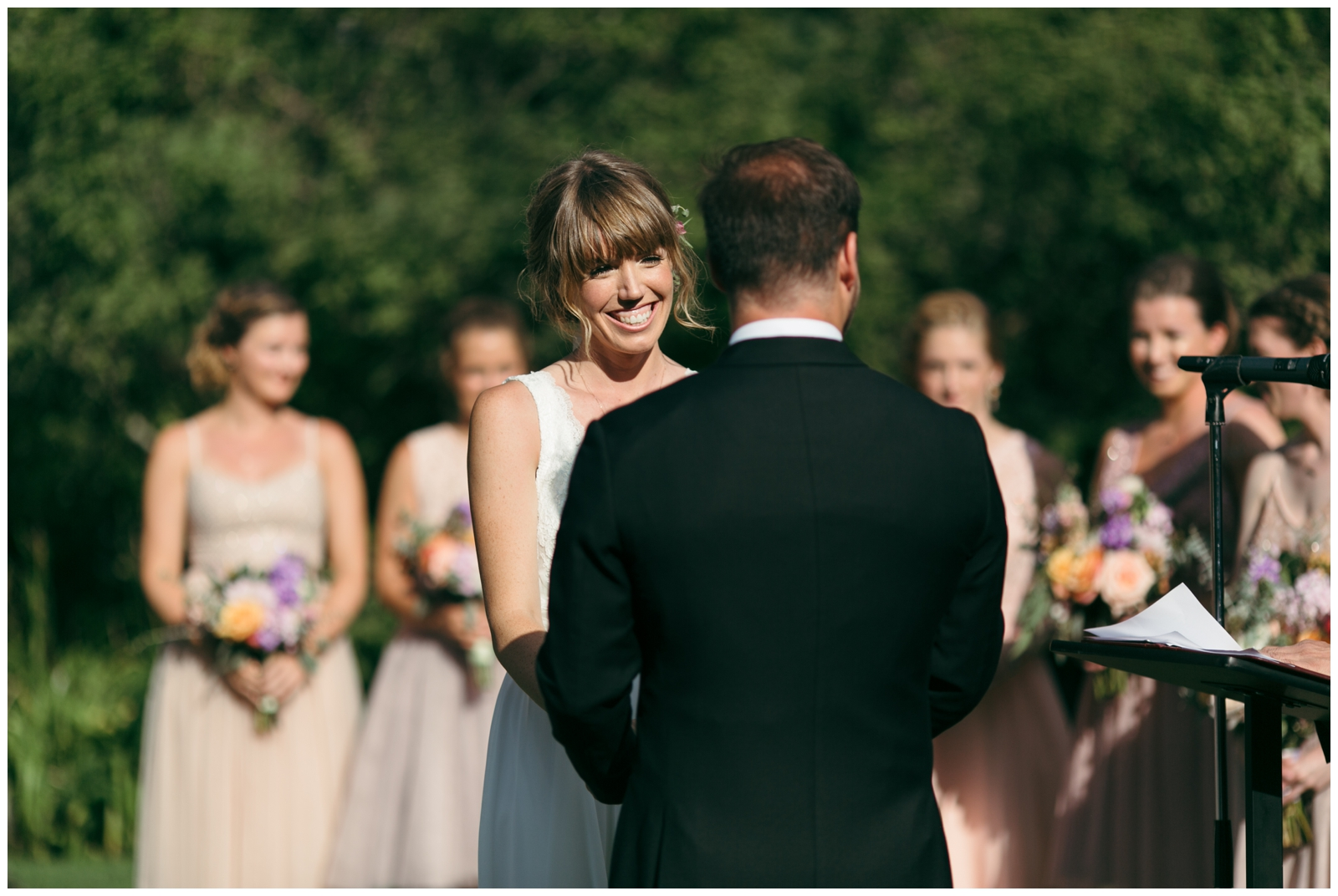 Moraine-Farm-wedding-Bailey-Q-Photo-Massachusetts-wedding-photpgrapher-061.jpg
