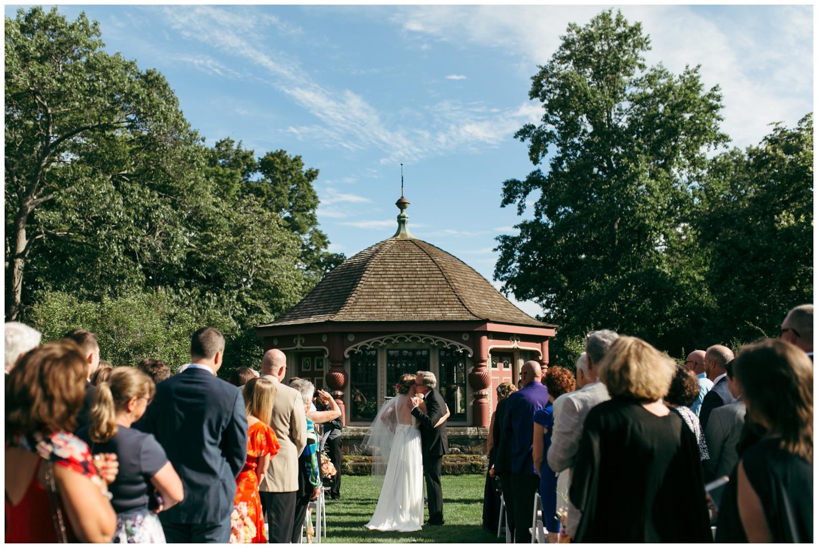 Moraine-Farm-wedding-Bailey-Q-Photo-Massachusetts-wedding-photpgrapher-060.jpg