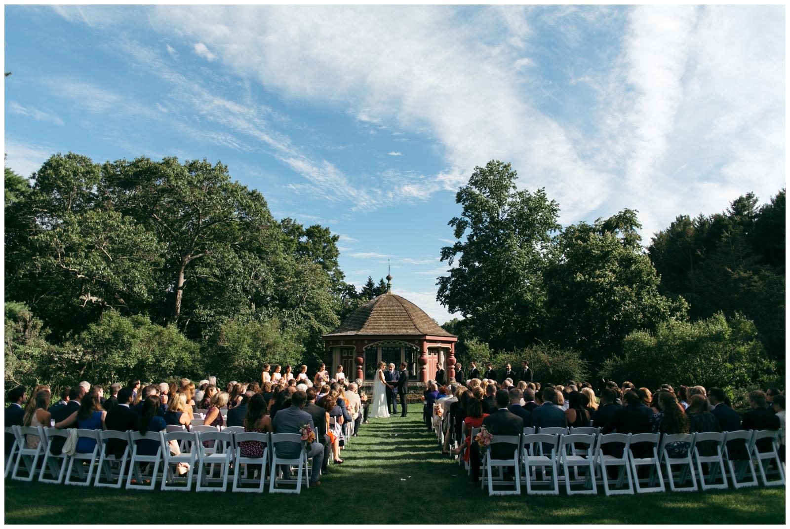 Moraine-Farm-wedding-Bailey-Q-Photo-Massachusetts-wedding-photpgrapher-064.jpg