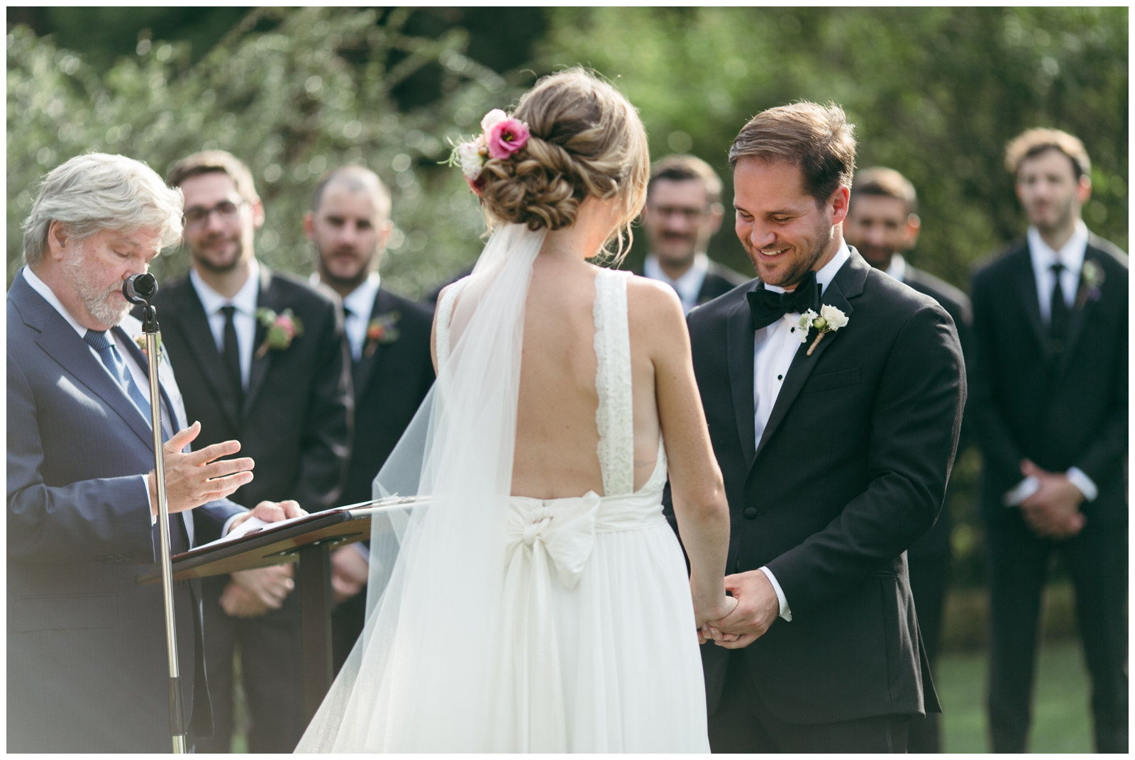 Moraine-Farm-wedding-Bailey-Q-Photo-Massachusetts-wedding-photpgrapher-066.jpg