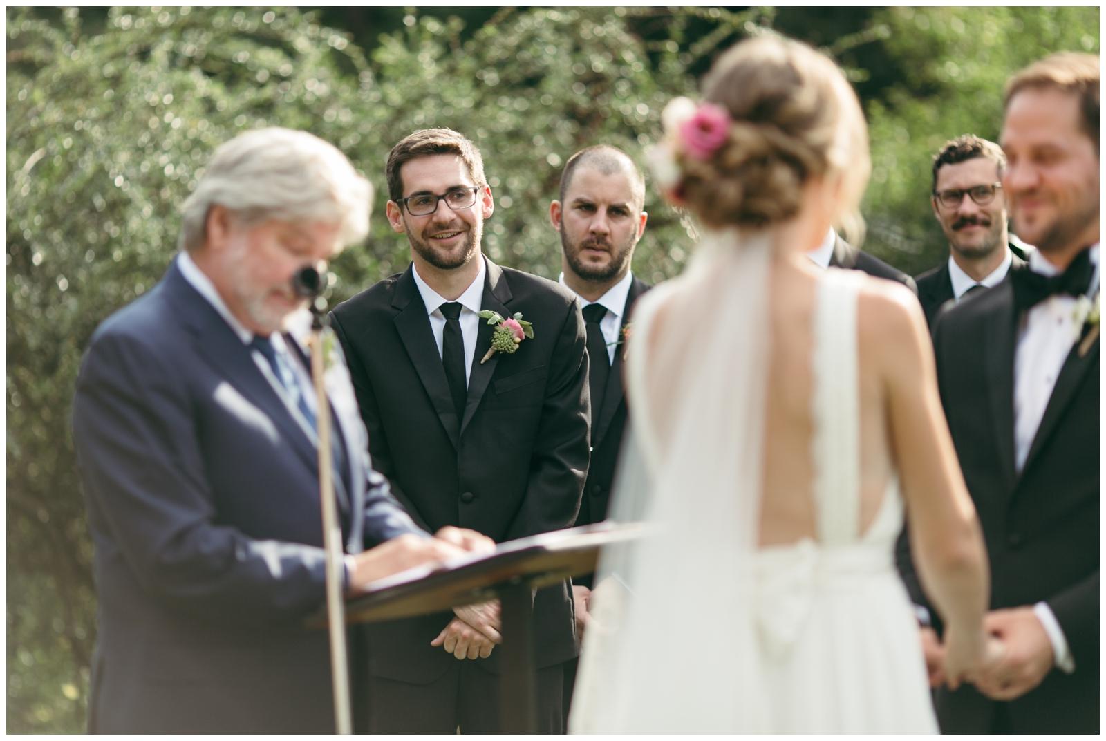 Moraine-Farm-wedding-Bailey-Q-Photo-Massachusetts-wedding-photpgrapher-067.jpg
