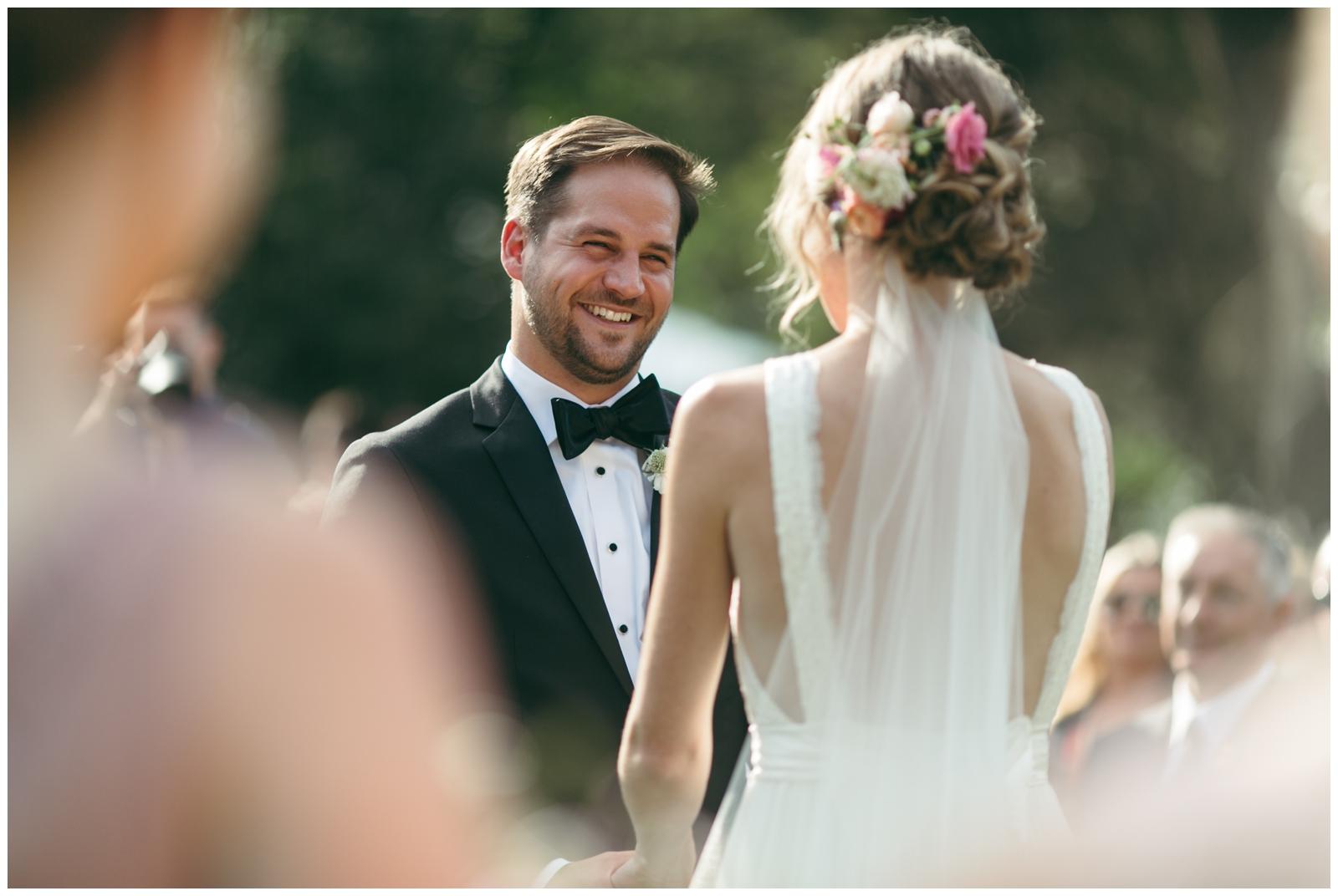 Moraine-Farm-wedding-Bailey-Q-Photo-Massachusetts-wedding-photpgrapher-069.jpg