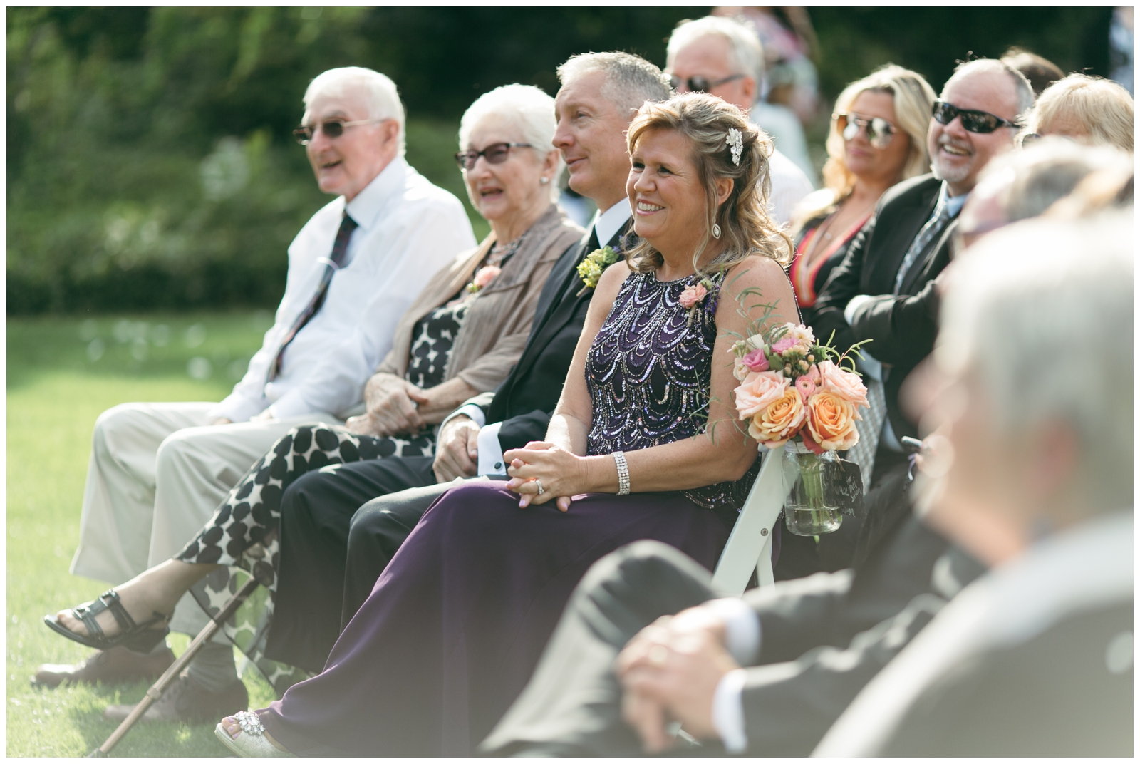 Moraine-Farm-wedding-Bailey-Q-Photo-Massachusetts-wedding-photpgrapher-070.jpg