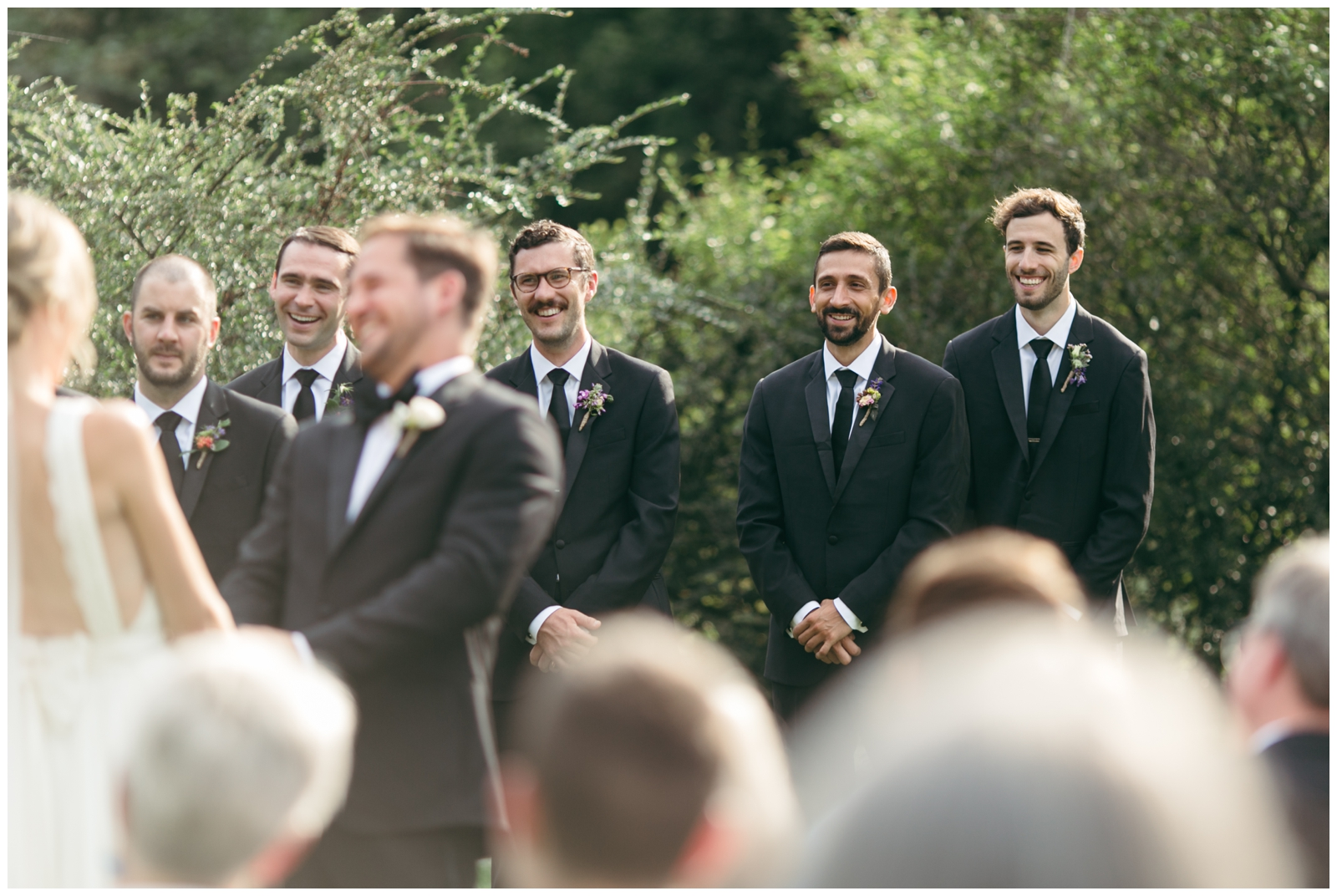 Moraine-Farm-wedding-Bailey-Q-Photo-Massachusetts-wedding-photpgrapher-071.jpg