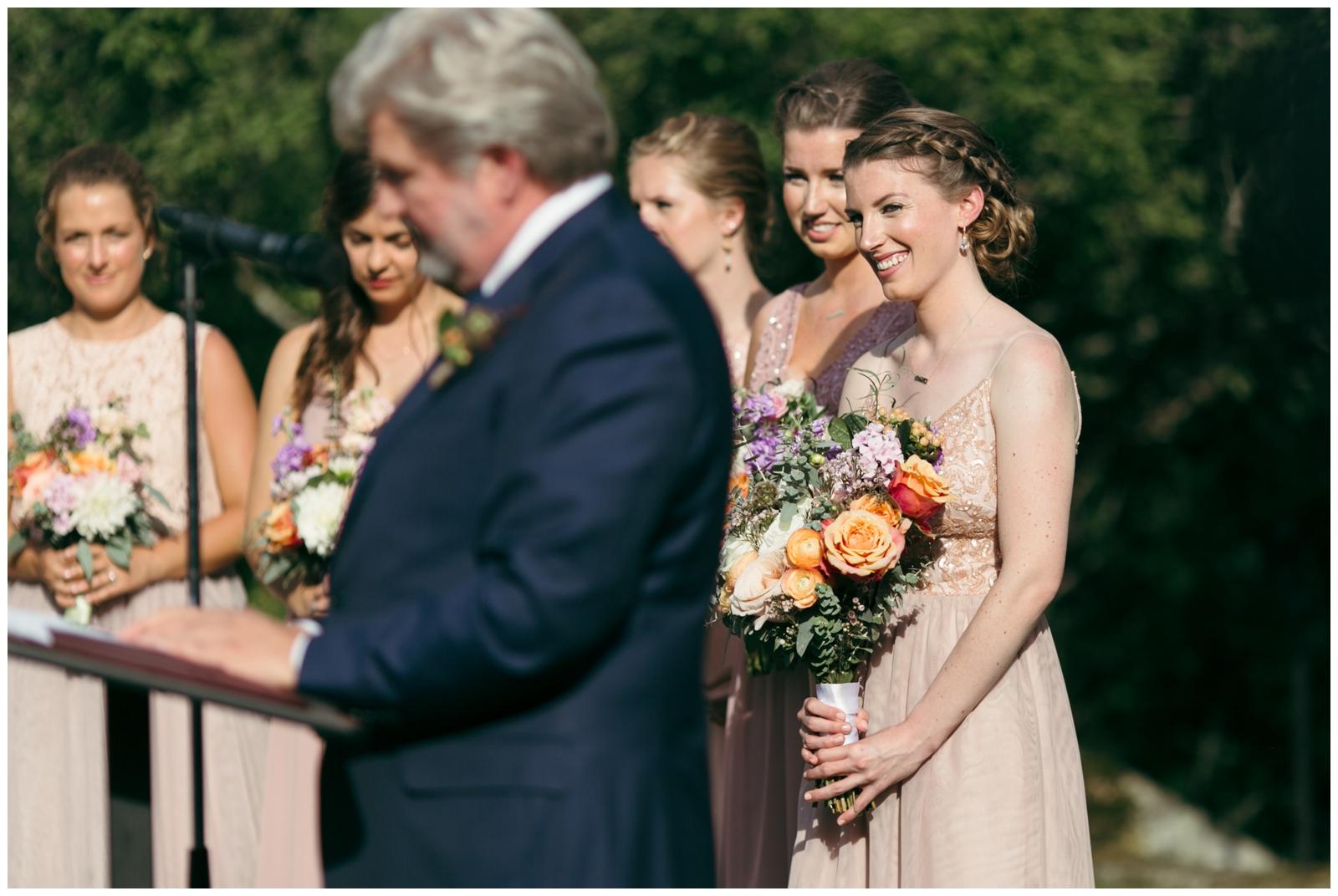 Moraine-Farm-wedding-Bailey-Q-Photo-Massachusetts-wedding-photpgrapher-072.jpg