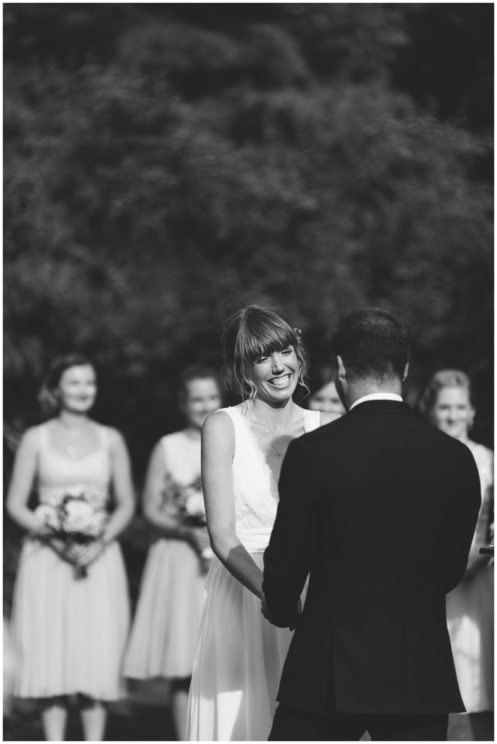 Moraine-Farm-wedding-Bailey-Q-Photo-Massachusetts-wedding-photpgrapher-073.jpg