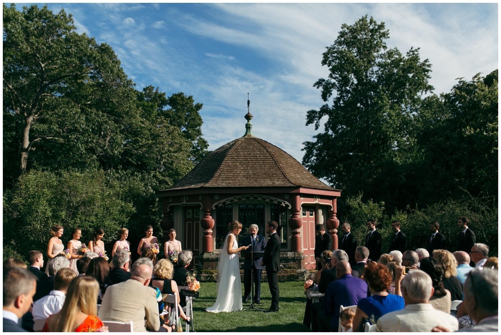 Moraine-Farm-wedding-Bailey-Q-Photo-Massachusetts-wedding-photpgrapher-074.jpg