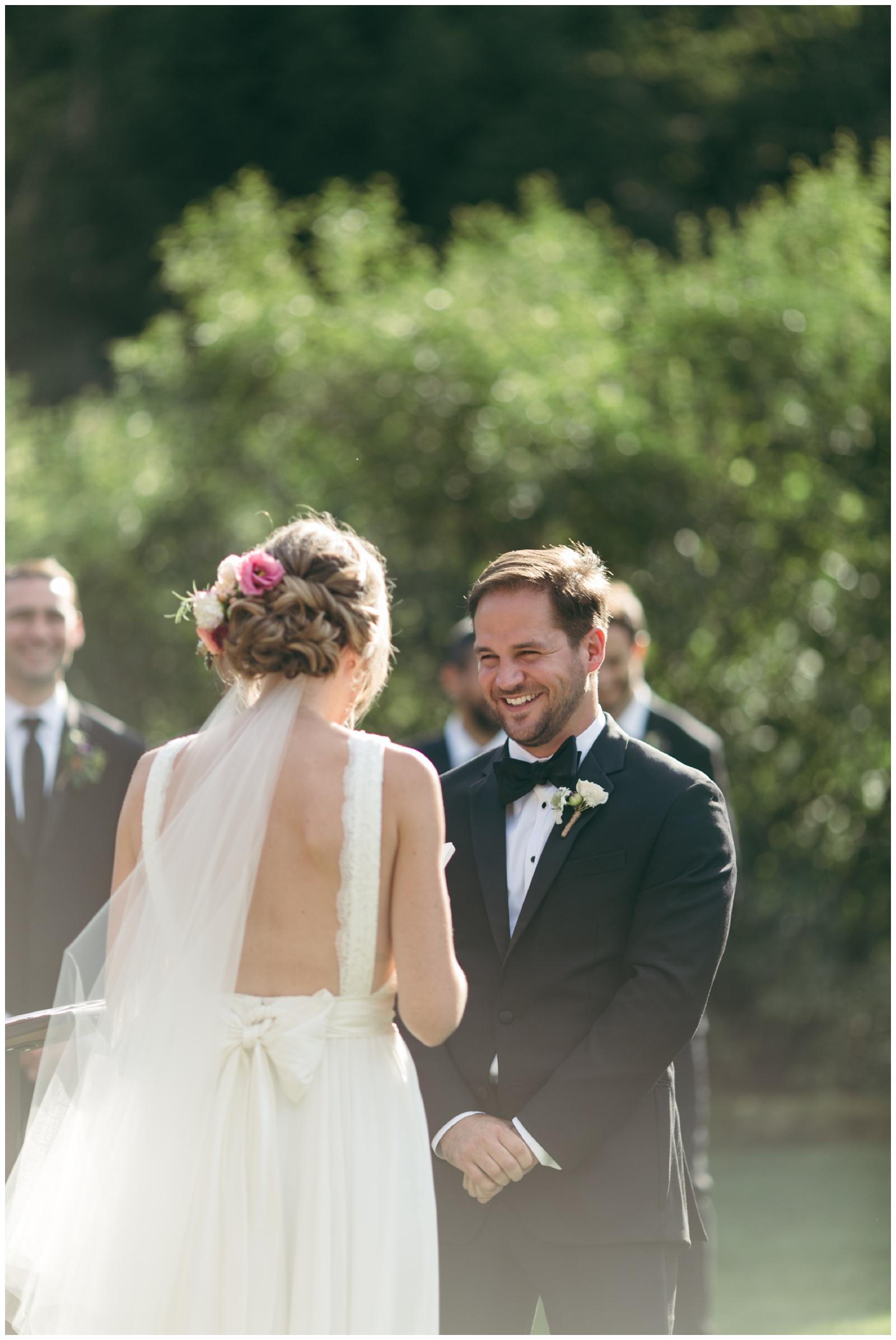 Moraine-Farm-wedding-Bailey-Q-Photo-Massachusetts-wedding-photpgrapher-075.jpg