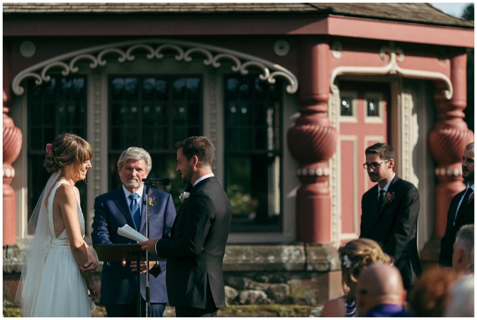 Moraine-Farm-wedding-Bailey-Q-Photo-Massachusetts-wedding-photpgrapher-076.jpg