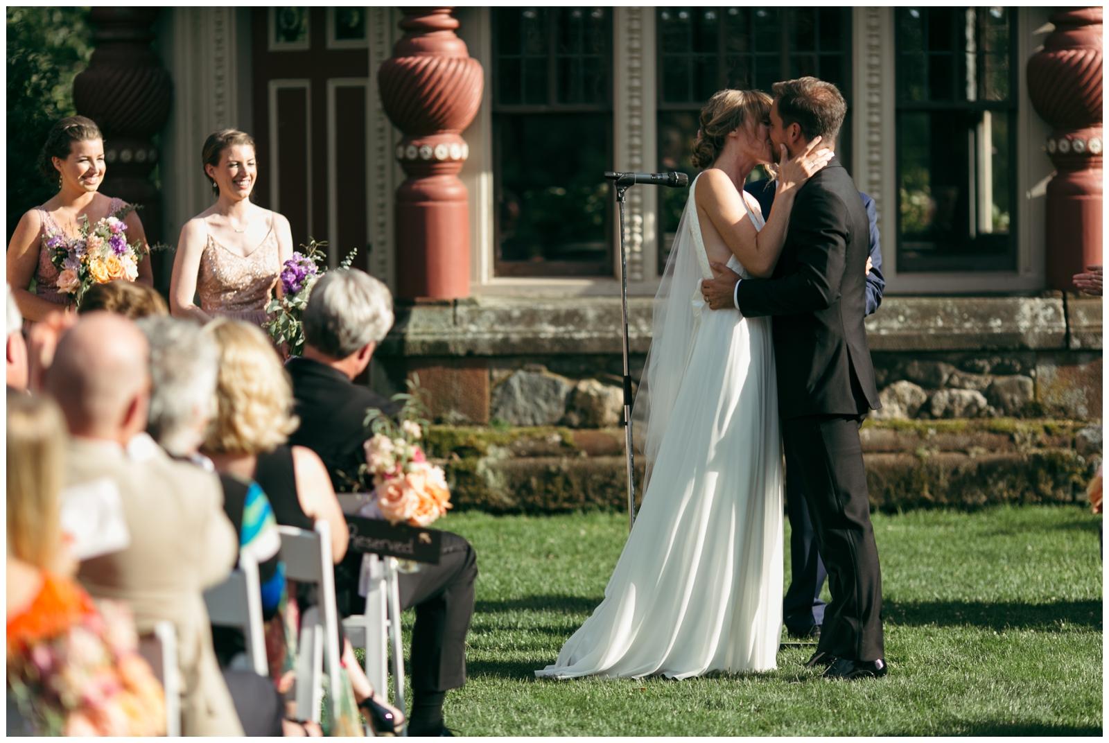 Moraine-Farm-wedding-Bailey-Q-Photo-Massachusetts-wedding-photpgrapher-077.jpg