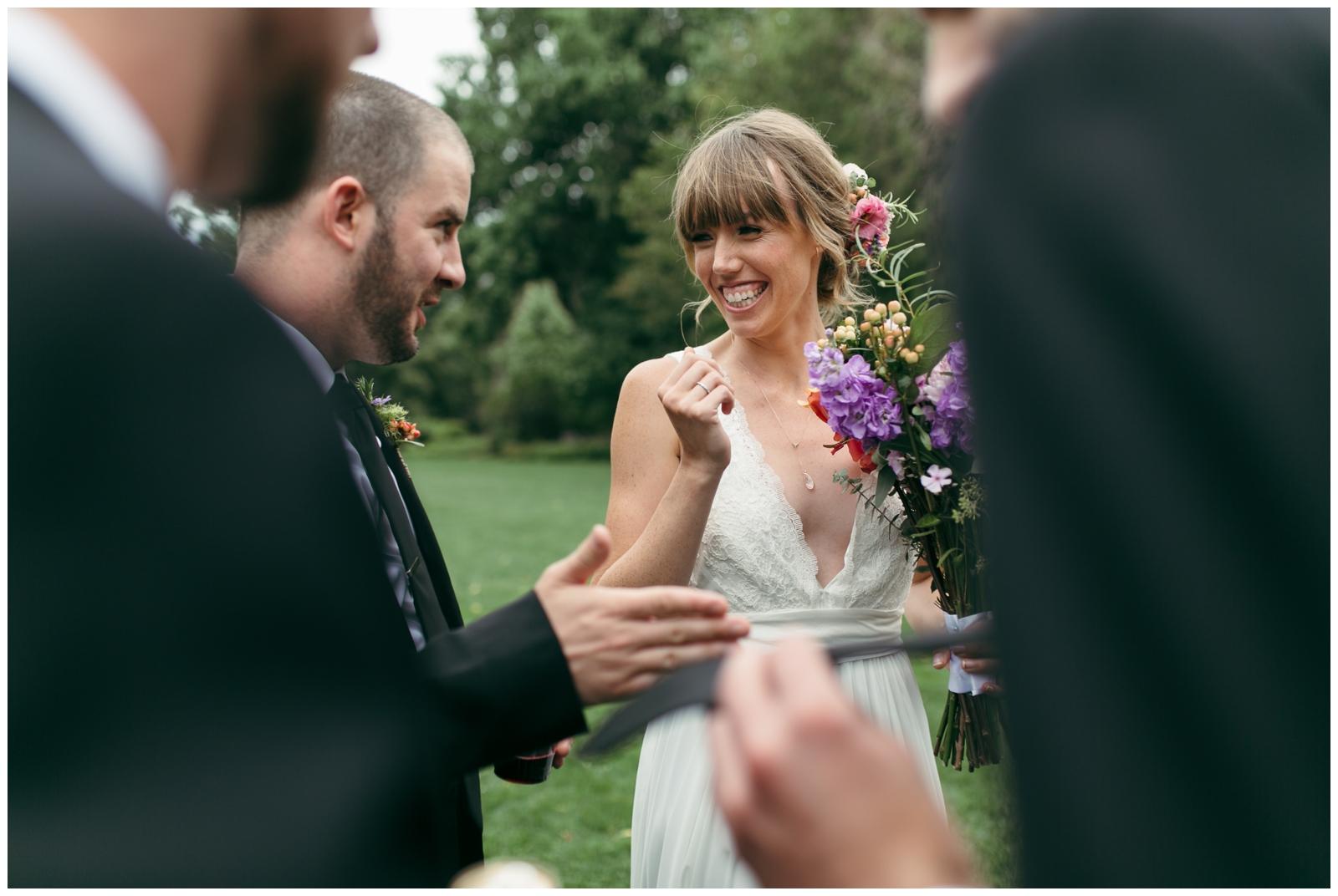 Moraine-Farm-wedding-Bailey-Q-Photo-Massachusetts-wedding-photpgrapher-079.jpg