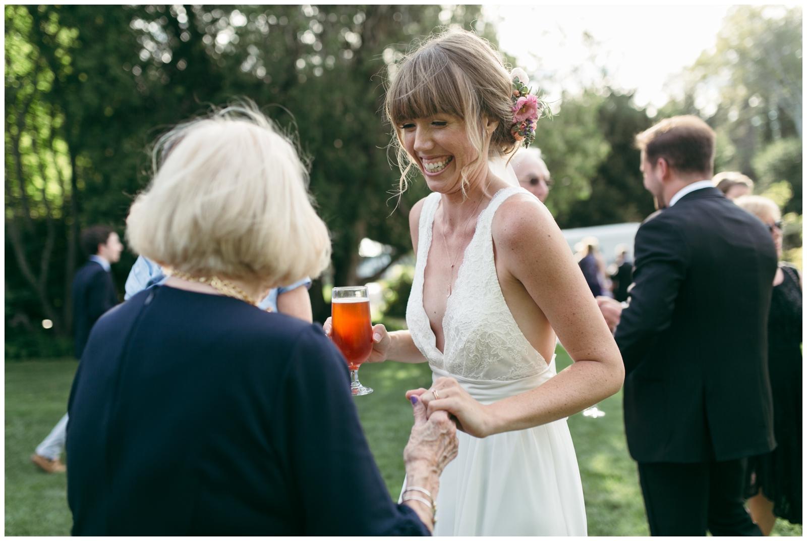 Moraine-Farm-wedding-Bailey-Q-Photo-Massachusetts-wedding-photpgrapher-083.jpg