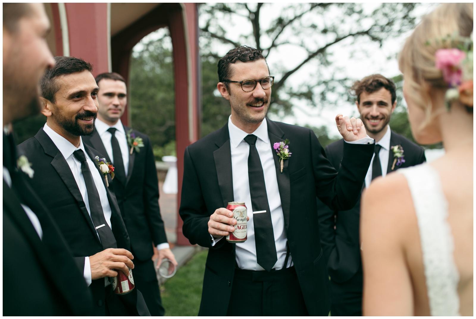 Moraine-Farm-wedding-Bailey-Q-Photo-Massachusetts-wedding-photpgrapher-084.jpg