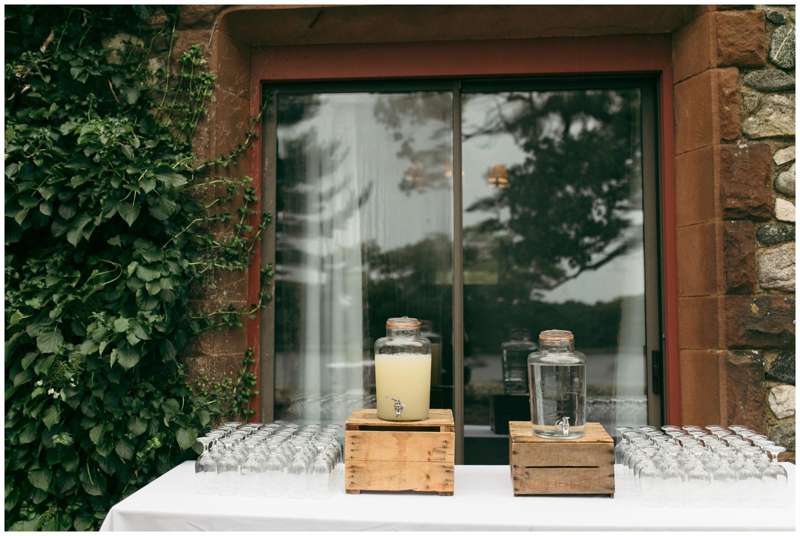 Moraine-Farm-wedding-Bailey-Q-Photo-Massachusetts-wedding-photpgrapher-086.jpg