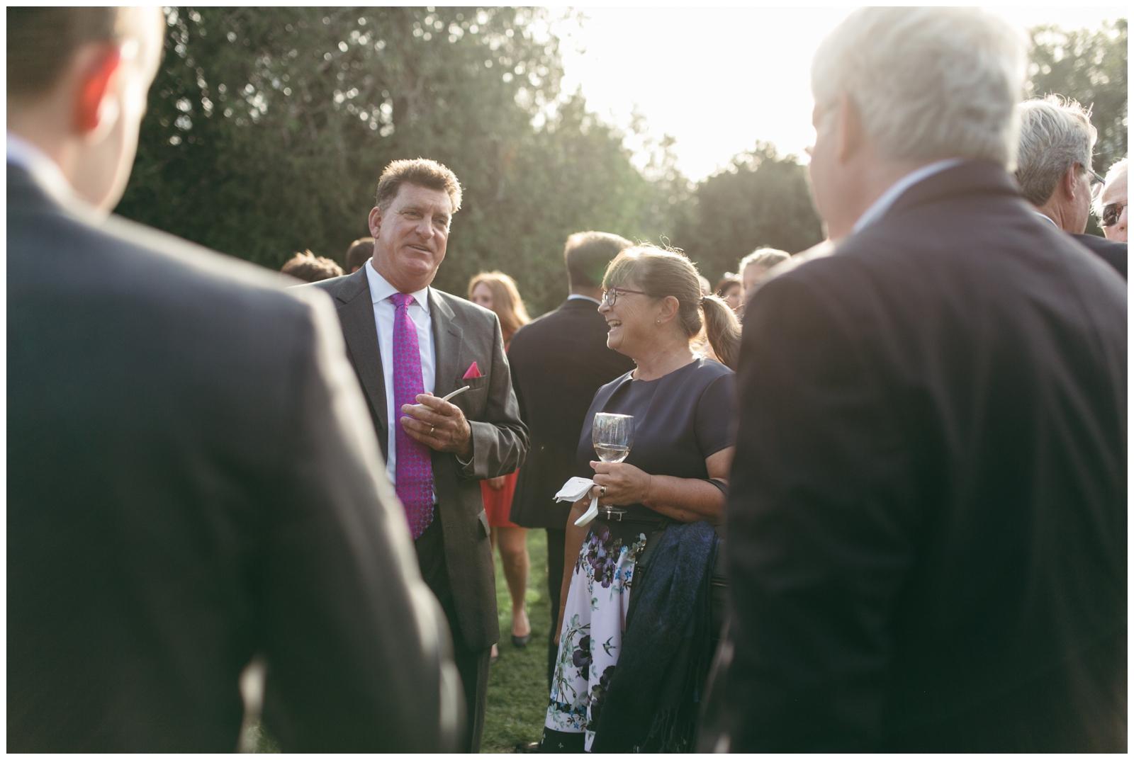 Moraine-Farm-wedding-Bailey-Q-Photo-Massachusetts-wedding-photpgrapher-089.jpg