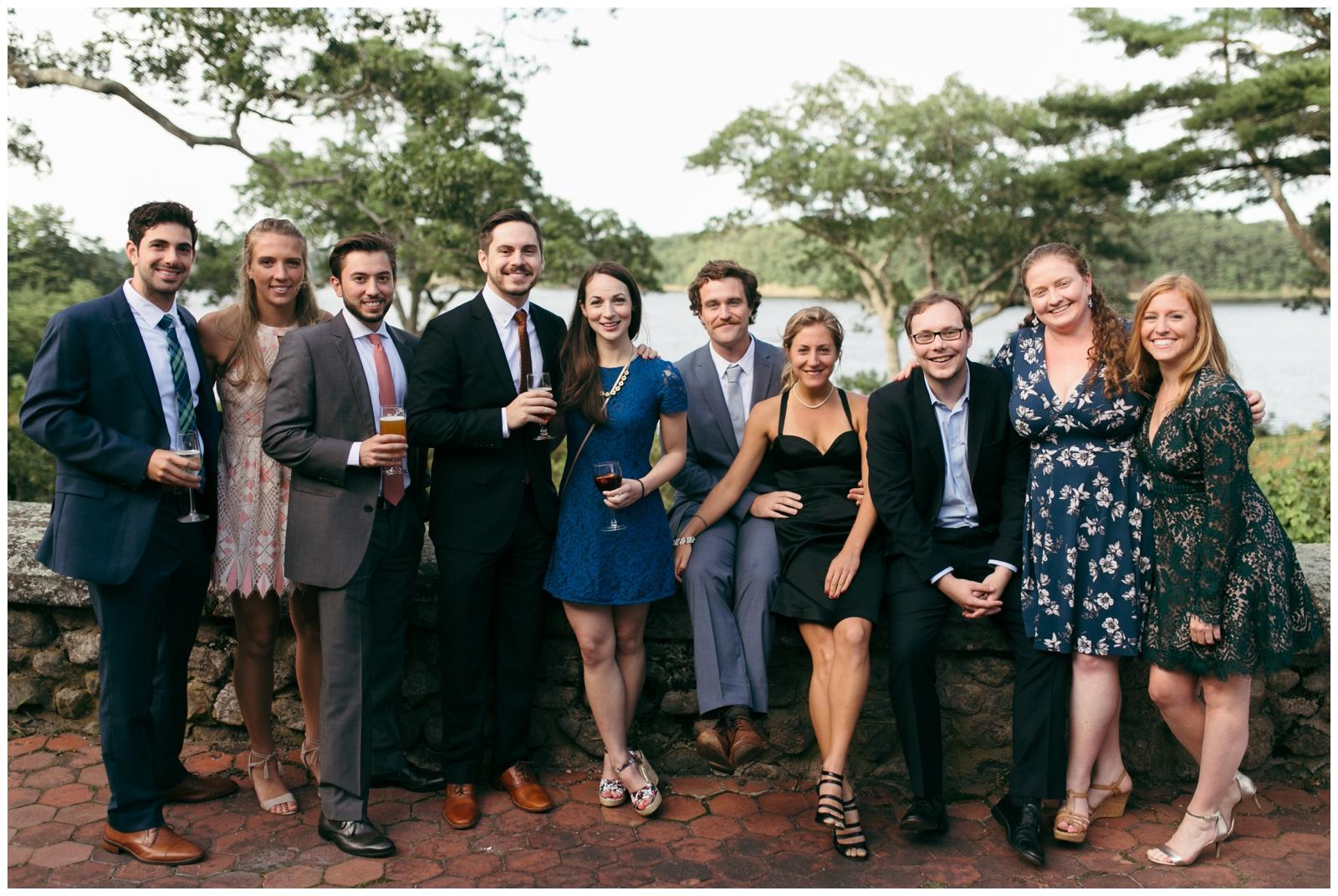 Moraine-Farm-wedding-Bailey-Q-Photo-Massachusetts-wedding-photpgrapher-091.jpg