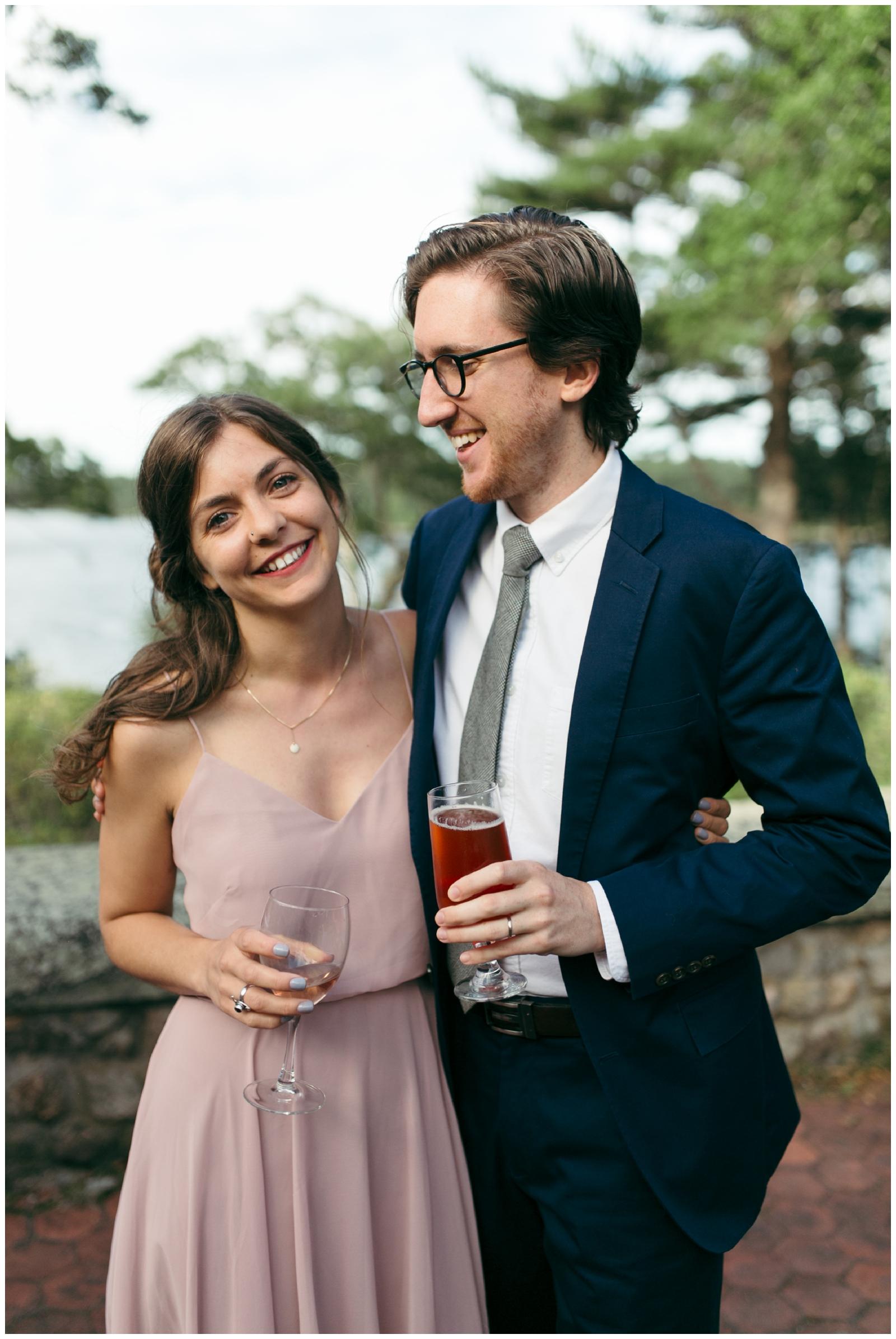Moraine-Farm-wedding-Bailey-Q-Photo-Massachusetts-wedding-photpgrapher-090.jpg