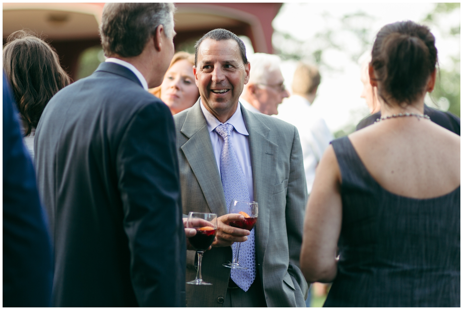 Moraine-Farm-wedding-Bailey-Q-Photo-Massachusetts-wedding-photpgrapher-092.jpg