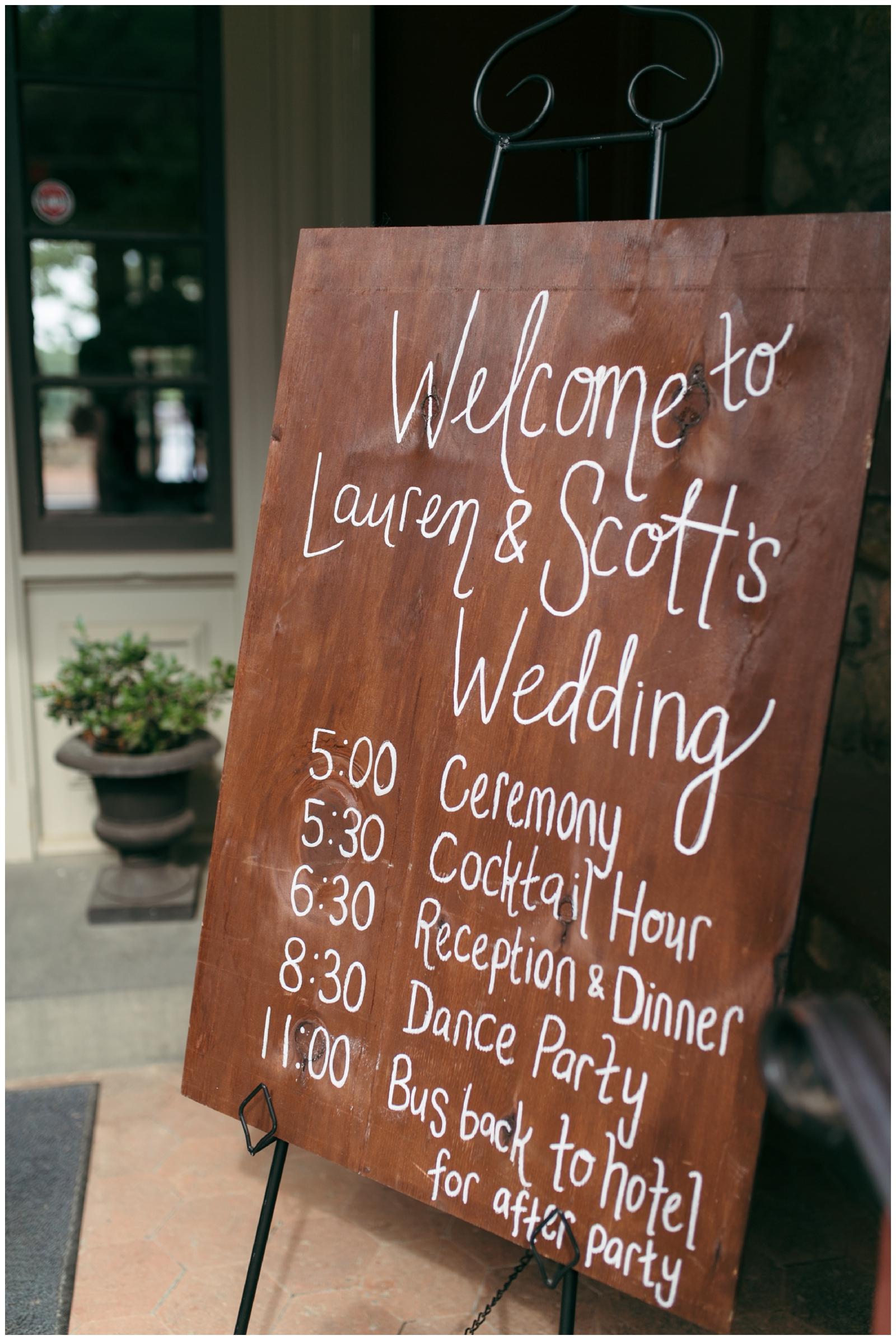 Moraine-Farm-wedding-Bailey-Q-Photo-Massachusetts-wedding-photpgrapher-093.jpg