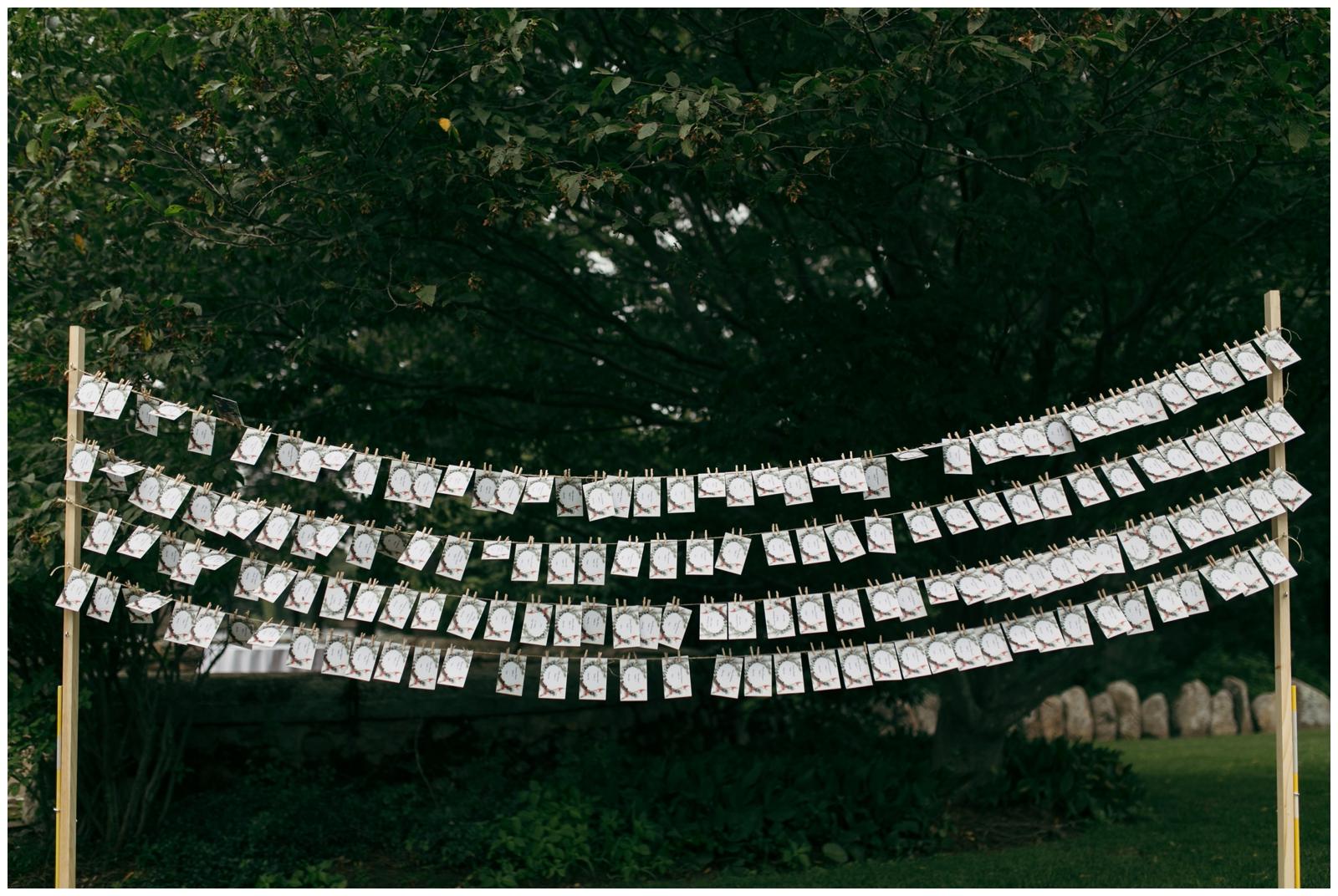 Moraine-Farm-wedding-Bailey-Q-Photo-Massachusetts-wedding-photpgrapher-097.jpg
