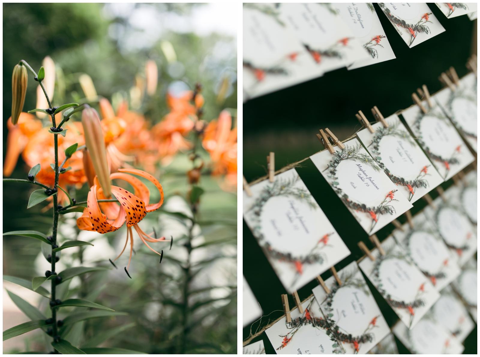 Moraine-Farm-wedding-Bailey-Q-Photo-Massachusetts-wedding-photpgrapher-098.jpg