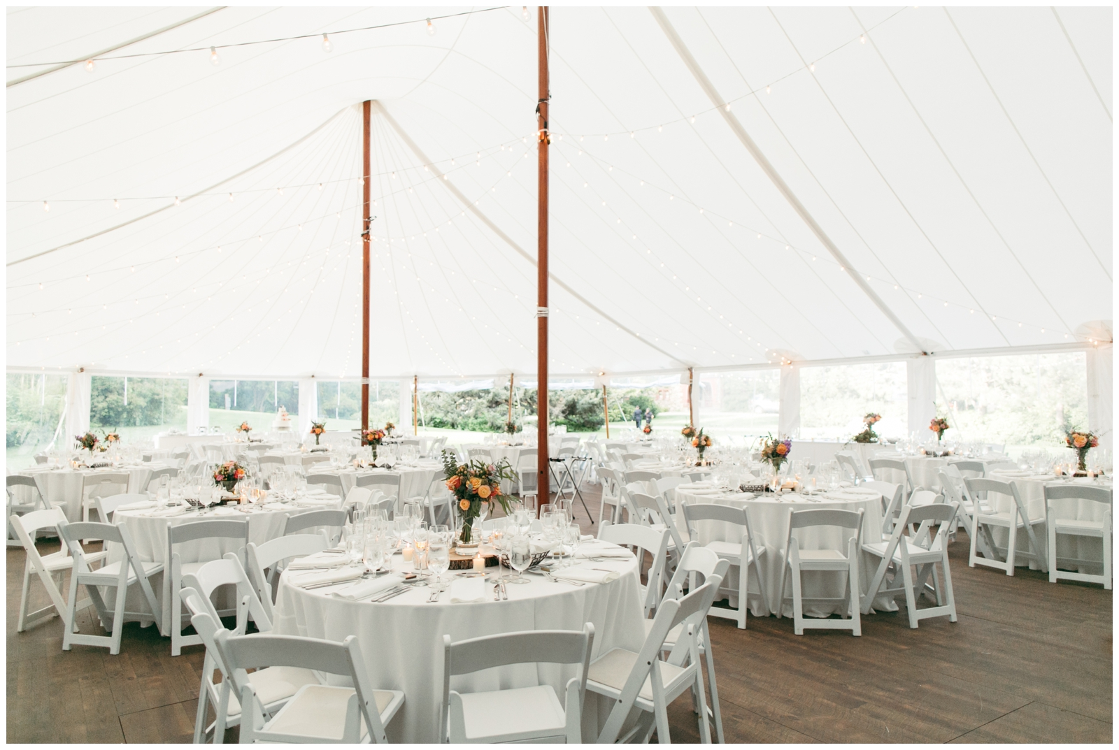 Moraine-Farm-wedding-Bailey-Q-Photo-Massachusetts-wedding-photpgrapher-099.jpg