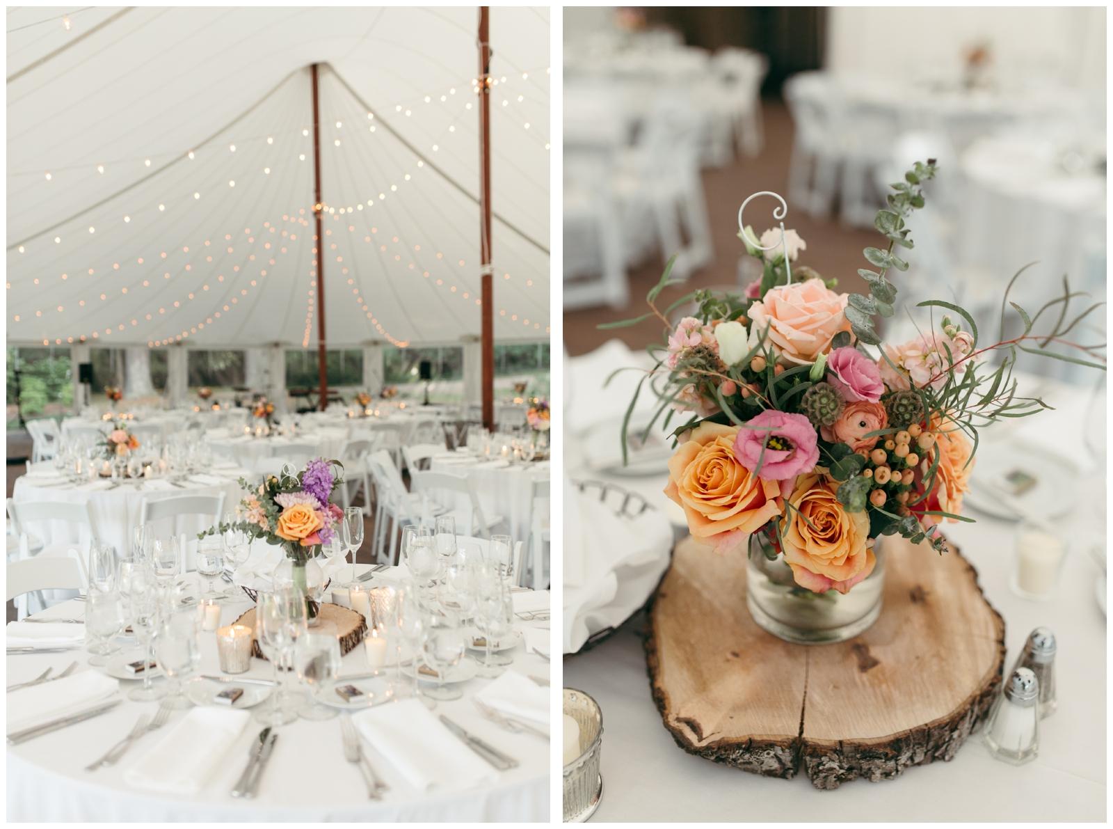 Moraine-Farm-wedding-Bailey-Q-Photo-Massachusetts-wedding-photpgrapher-100.jpg
