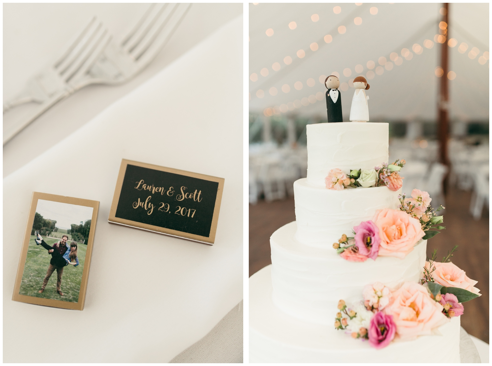 Moraine-Farm-wedding-Bailey-Q-Photo-Massachusetts-wedding-photpgrapher-101.jpg