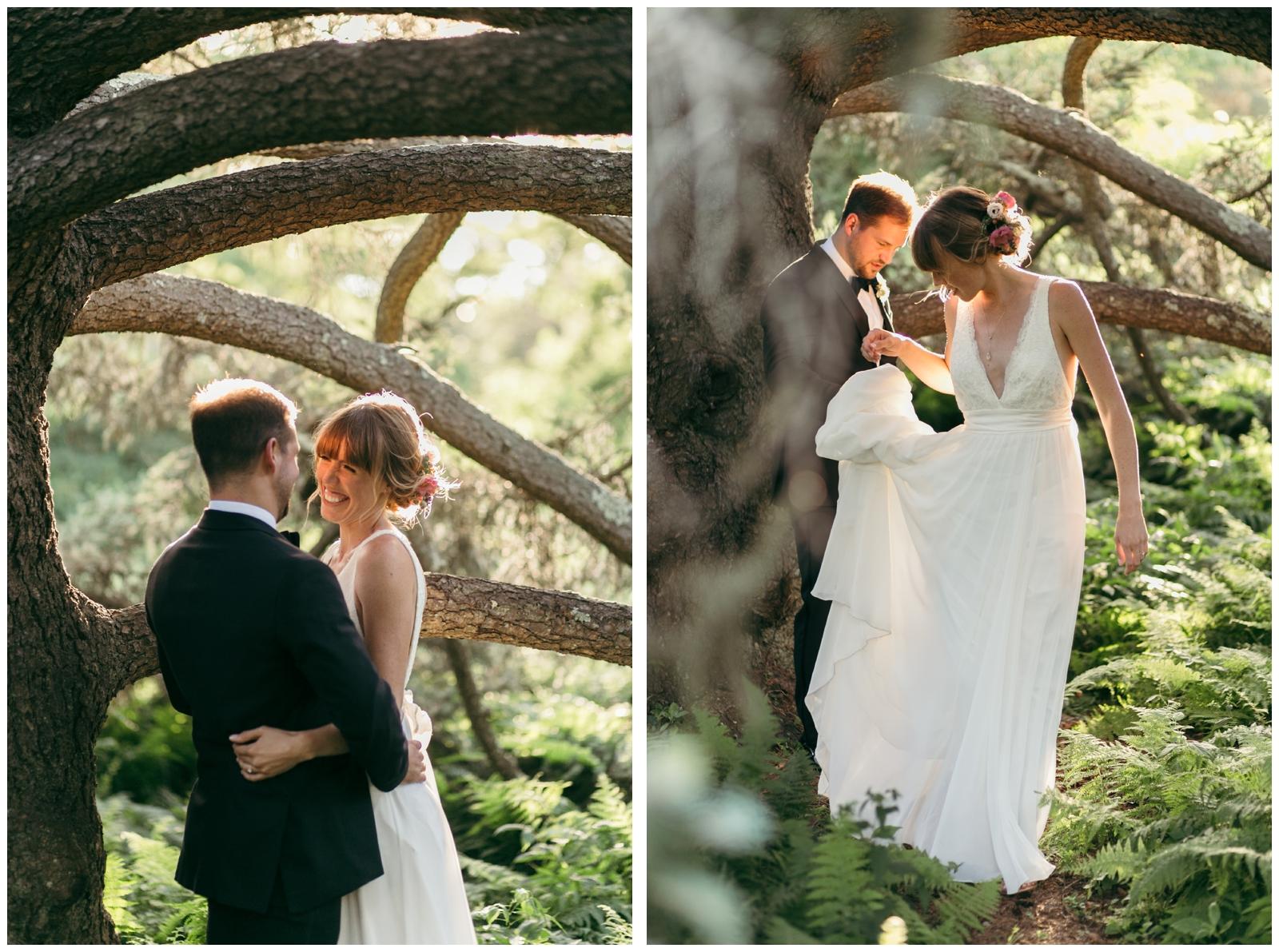 Moraine-Farm-wedding-Bailey-Q-Photo-Massachusetts-wedding-photpgrapher-105.jpg