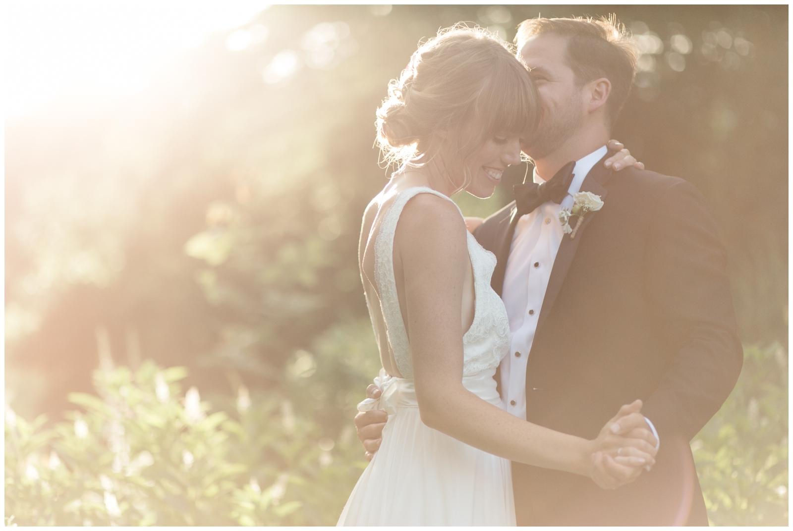 Moraine-Farm-wedding-Bailey-Q-Photo-Massachusetts-wedding-photpgrapher-108.jpg