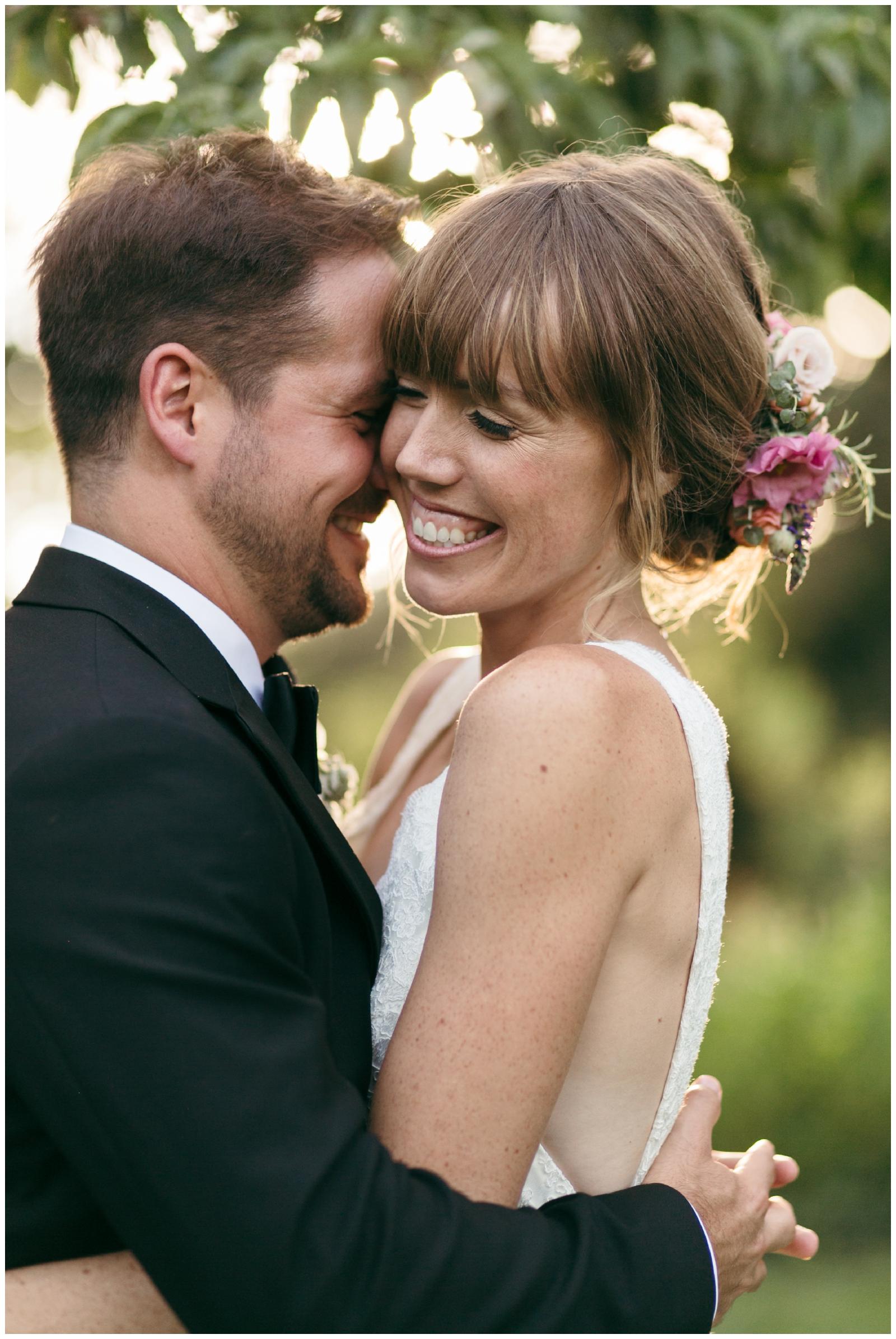 Moraine-Farm-wedding-Bailey-Q-Photo-Massachusetts-wedding-photpgrapher-109.jpg