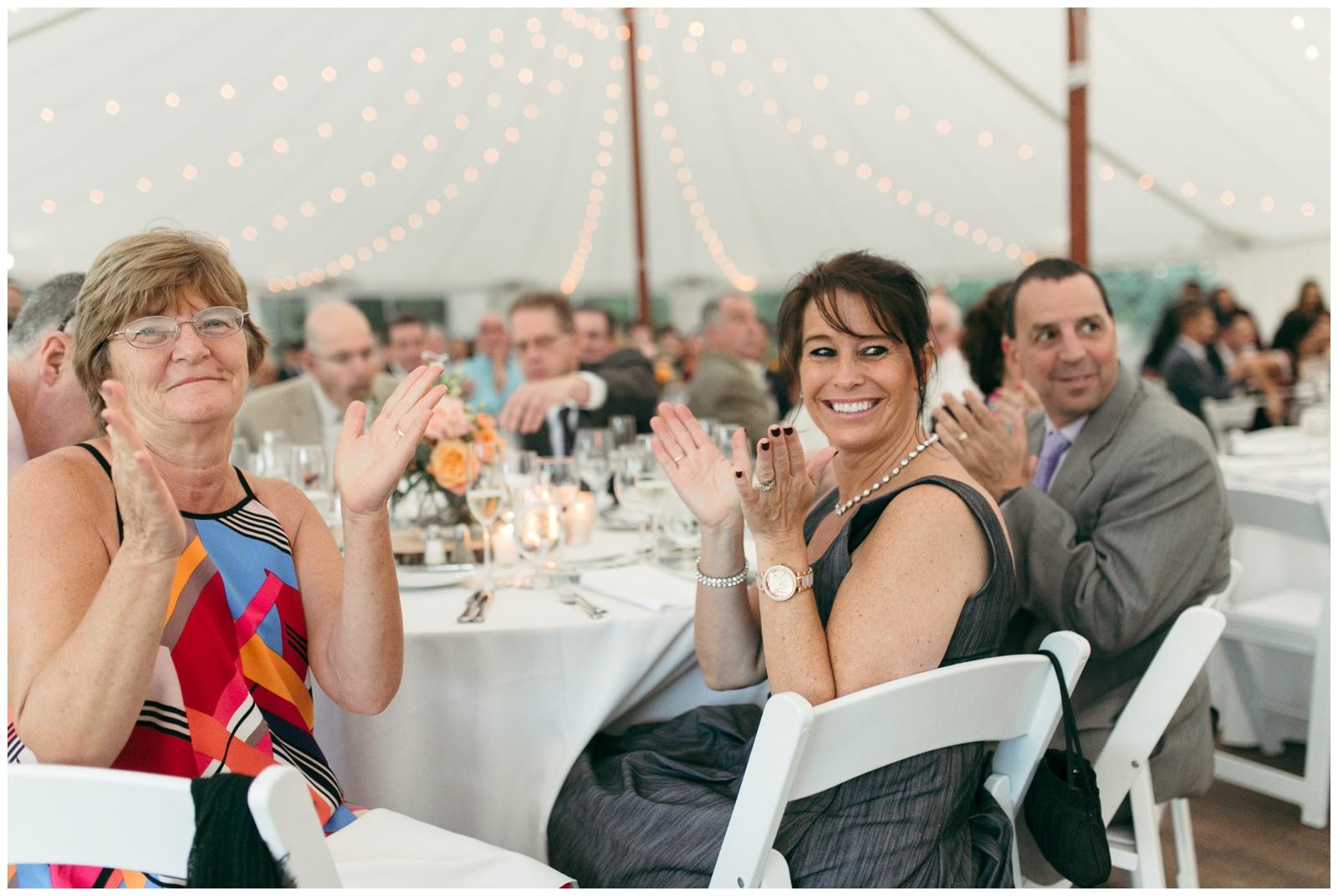 Moraine-Farm-wedding-Bailey-Q-Photo-Massachusetts-wedding-photpgrapher-111.jpg