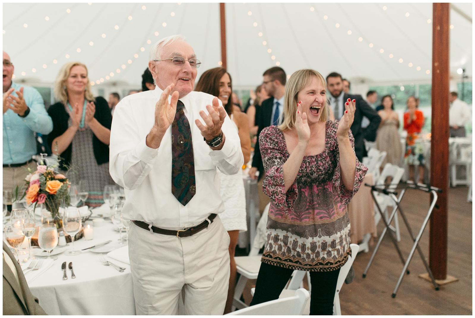 Moraine-Farm-wedding-Bailey-Q-Photo-Massachusetts-wedding-photpgrapher-112.jpg
