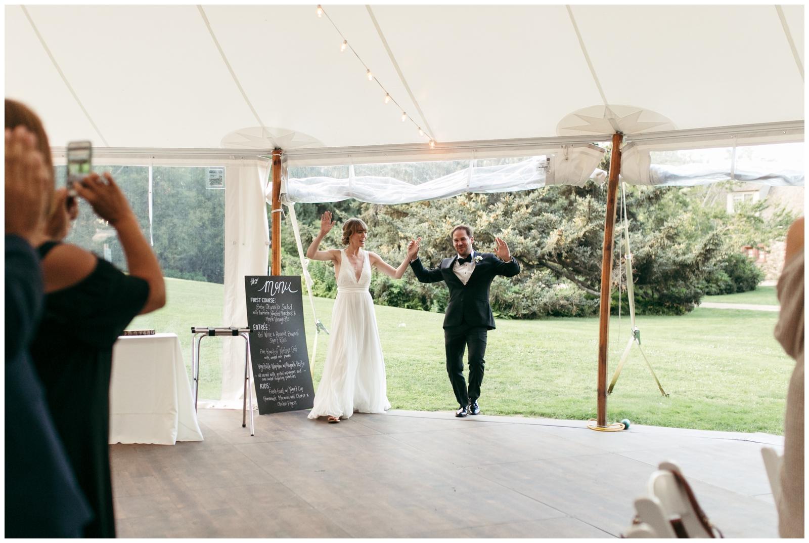 Moraine-Farm-wedding-Bailey-Q-Photo-Massachusetts-wedding-photpgrapher-113.jpg