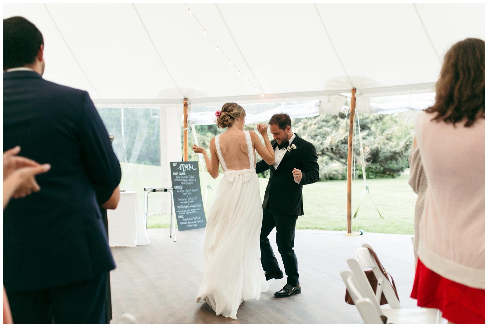 Moraine-Farm-wedding-Bailey-Q-Photo-Massachusetts-wedding-photpgrapher-114.jpg