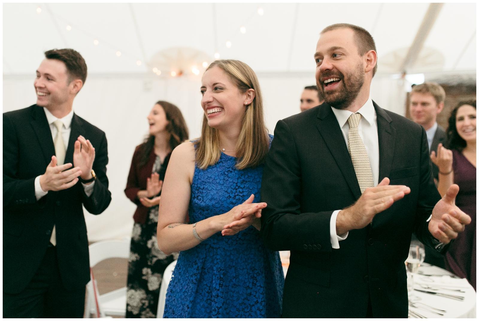 Moraine-Farm-wedding-Bailey-Q-Photo-Massachusetts-wedding-photpgrapher-115.jpg