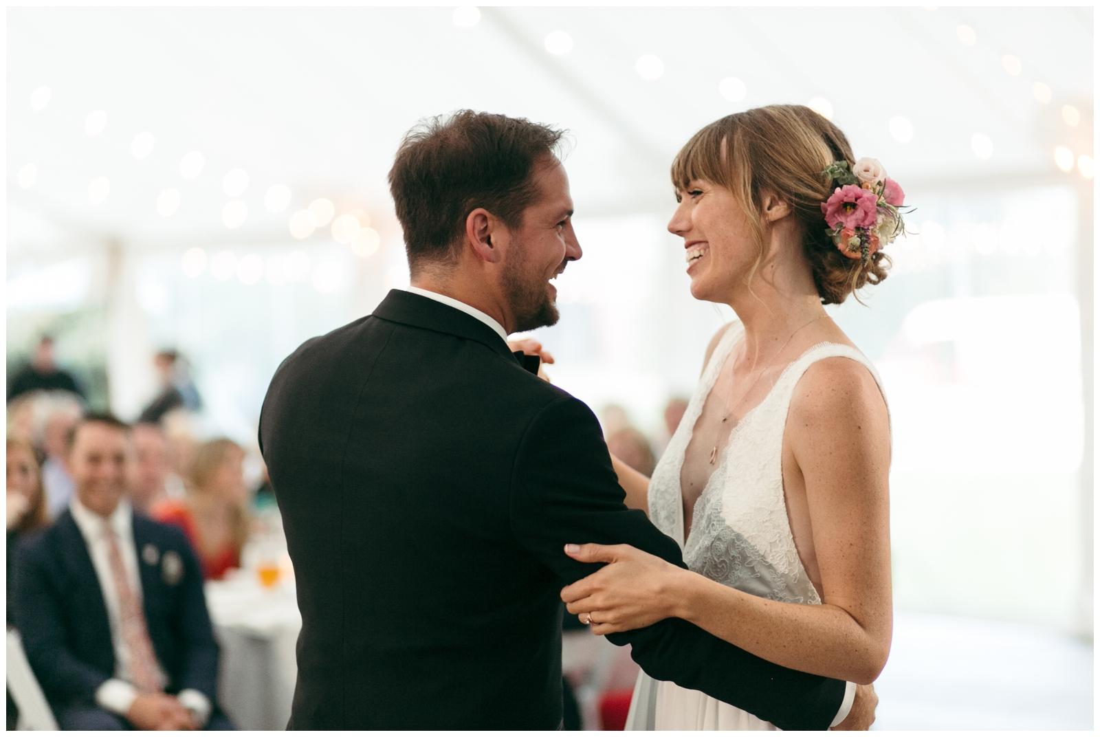 Moraine-Farm-wedding-Bailey-Q-Photo-Massachusetts-wedding-photpgrapher-117.jpg