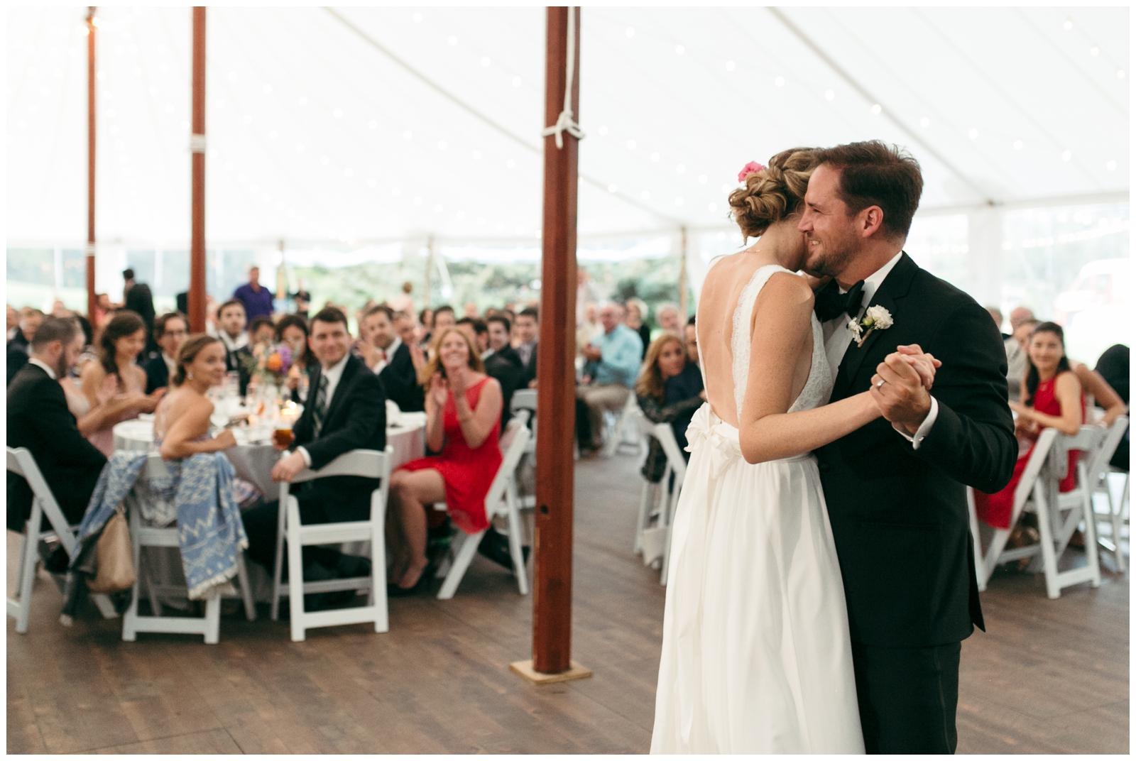 Moraine-Farm-wedding-Bailey-Q-Photo-Massachusetts-wedding-photpgrapher-118.jpg