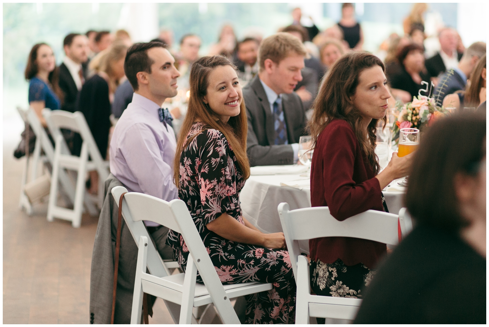 Moraine-Farm-wedding-Bailey-Q-Photo-Massachusetts-wedding-photpgrapher-120.jpg