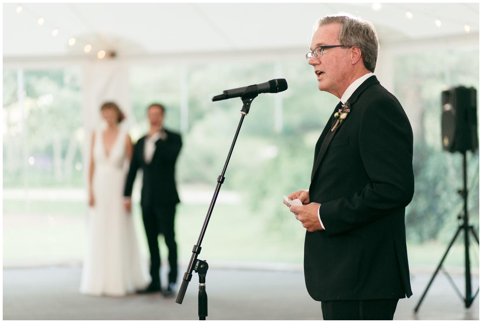 Moraine-Farm-wedding-Bailey-Q-Photo-Massachusetts-wedding-photpgrapher-121.jpg