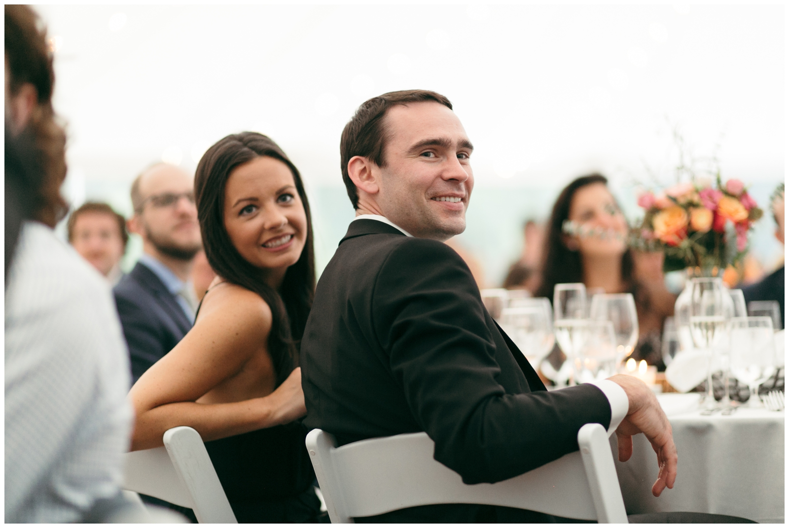 Moraine-Farm-wedding-Bailey-Q-Photo-Massachusetts-wedding-photpgrapher-122.jpg
