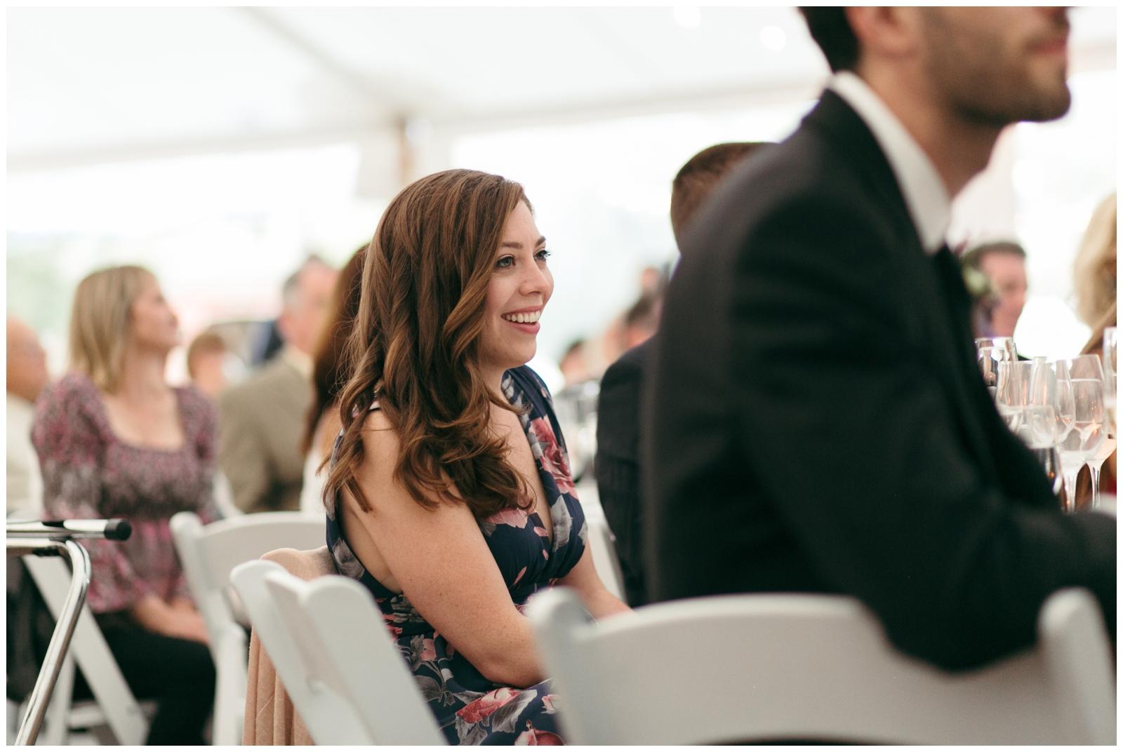 Moraine-Farm-wedding-Bailey-Q-Photo-Massachusetts-wedding-photpgrapher-123.jpg