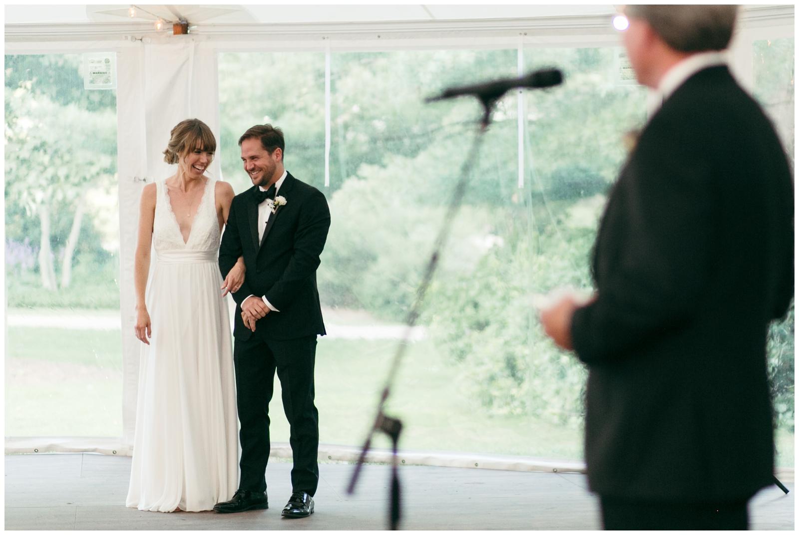 Moraine-Farm-wedding-Bailey-Q-Photo-Massachusetts-wedding-photpgrapher-124.jpg