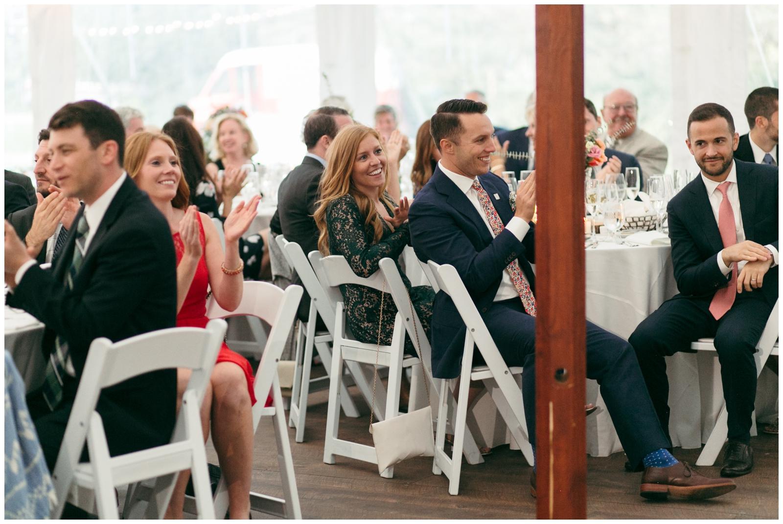 Moraine-Farm-wedding-Bailey-Q-Photo-Massachusetts-wedding-photpgrapher-126.jpg