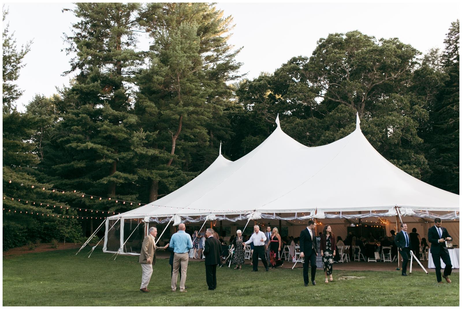 Moraine-Farm-wedding-Bailey-Q-Photo-Massachusetts-wedding-photpgrapher-127.jpg