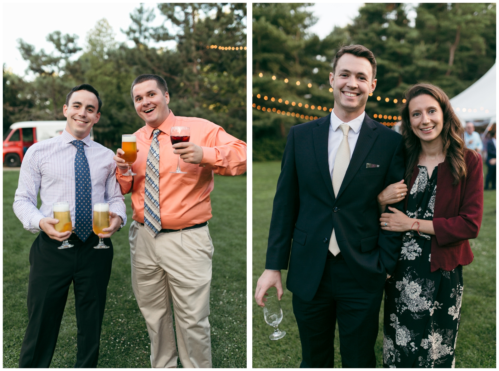 Moraine-Farm-wedding-Bailey-Q-Photo-Massachusetts-wedding-photpgrapher-129.jpg