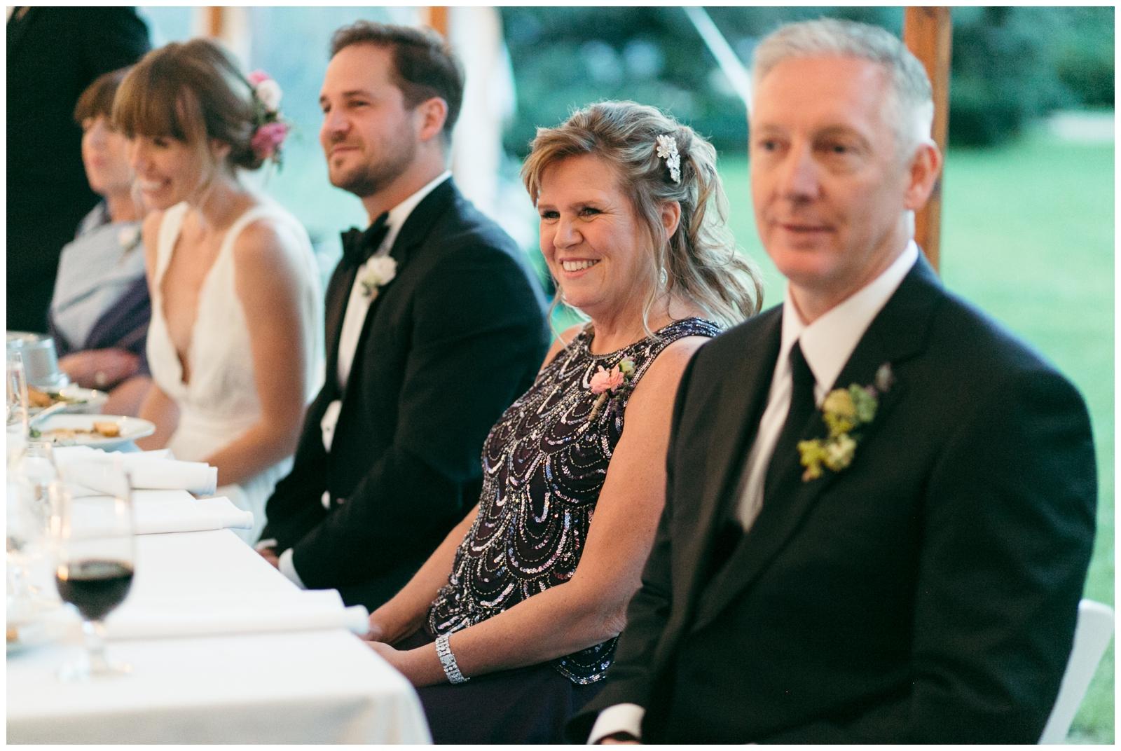 Moraine-Farm-wedding-Bailey-Q-Photo-Massachusetts-wedding-photpgrapher-131.jpg