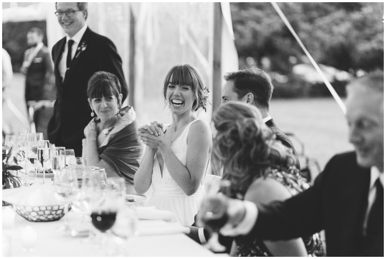Moraine-Farm-wedding-Bailey-Q-Photo-Massachusetts-wedding-photpgrapher-134.jpg