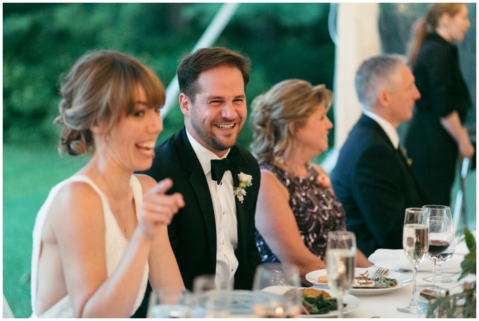 Moraine-Farm-wedding-Bailey-Q-Photo-Massachusetts-wedding-photpgrapher-135.jpg